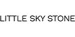 Little Sky Stone promo codes