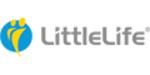 LittleLife UK promo codes