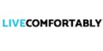 Live Comfortably promo codes