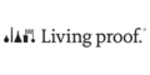 Living Proof promo codes