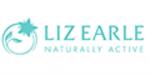 Liz Earle promo codes
