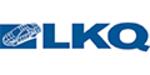 LKQ promo codes