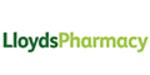 Lloyds Pharmacy promo codes