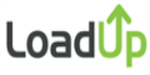 Load Up Technologies promo codes