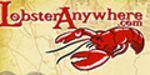 Lobster Anywhere promo codes