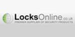Locks Online promo codes