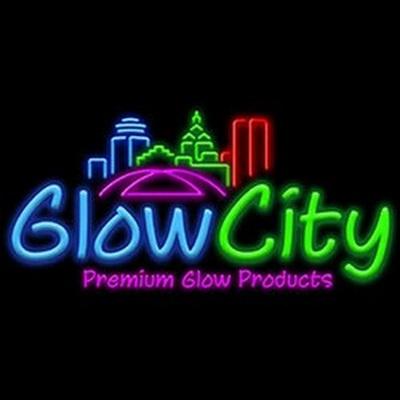 GlowCity promo codes