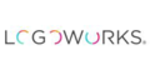 Logoworks promo codes