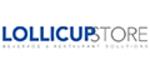 Lollicup promo codes