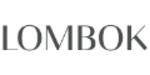 Lombok promo codes