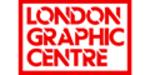 London Graphic Centre promo codes