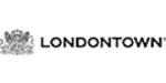 LONDONTOWN, INC. promo codes
