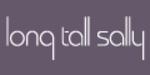 Long Tall Sally UK promo codes