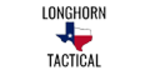 Longhorn Tactical promo codes
