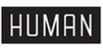 Look Human promo codes