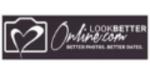 LookBetterOnline.com promo codes
