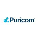 Puricom promo codes
