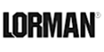 Lorman promo codes