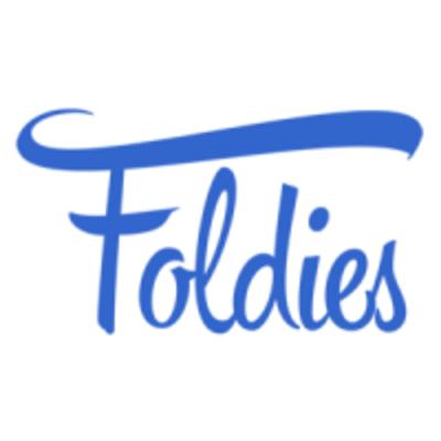 Foldies promo codes