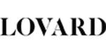 Lovard promo codes