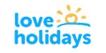 Love Holidays UK promo codes