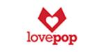 Lovepop Cards promo codes
