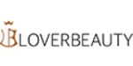 LOVERBEAUTY promo codes