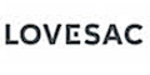 Lovesac promo codes