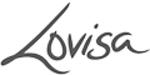 Lovisa promo codes