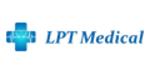 LPT Medical promo codes