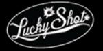 Lucky Shot promo codes