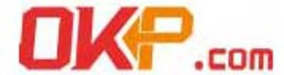 OKP.com promo codes