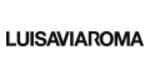 LUISAVIAROMA promo codes