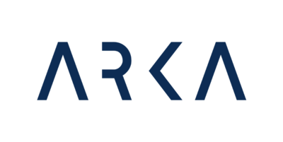 Arka promo codes