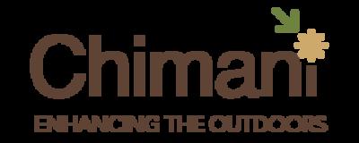 Chimani promo codes