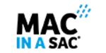 Mac in a Sac promo codes