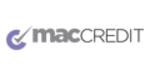 MacCredit AU promo codes