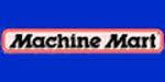 Machine Mart promo codes