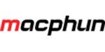 Macphun promo codes