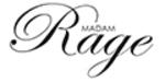 Madam Rage promo codes