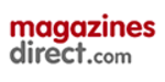 Magazines Direct promo codes