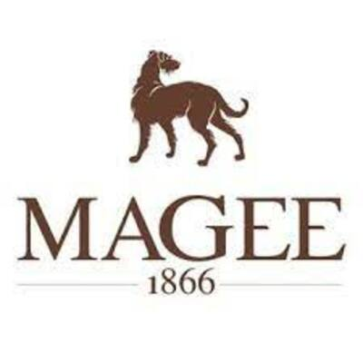 Magee 1866 UK promo codes