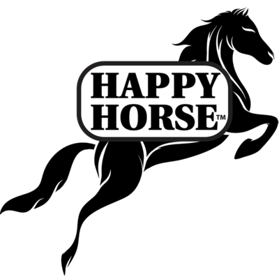 Happy Horse promo codes
