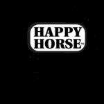 Happy Horse promo codes
