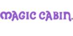 Magic Cabin promo codes