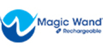 Magic Wand Rechargeable Massager AU promo codes