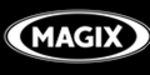 MAGIX UK promo codes