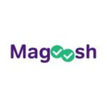 Magoosh promo codes