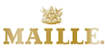 Maille promo codes