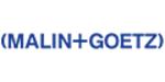 Malin+Goetz promo codes